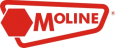 Moline Machinery Inc.